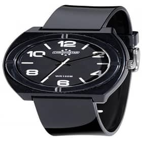 Orologio CHRONOSTAR BUBBLE - R3751100225