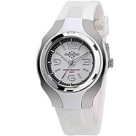 CHRONOSTAR watch GUMMY - R3751196245