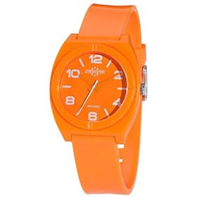 CHRONOSTAR watch BUBBLE - R3751100027