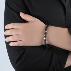 ARM RING BLUESPIRIT BS GIFT - P.319905000900