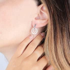 EARRINGS BLUESPIRIT BRILLO - P.20M801000100