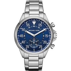 Orologio Smartwatch Michael Kors Gage - MKT4000
