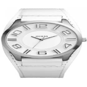 GUESS watch STAND OUT - W12624G1