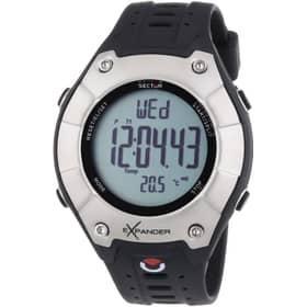 SECTOR watch OUTDOOR - R3251174215