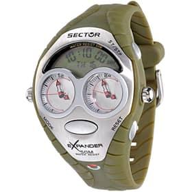 SECTOR watch STREET FASHION - R3251172295