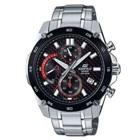CASIO watch EDIFICE - EFR-557CDB-1AVUEF