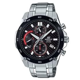 CASIO watch EDIFICE - EFR-557CDB-1AVUEF