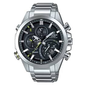 CASIO watch EDIFICE - EQB-501D-1AER