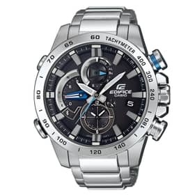 CASIO watch EDIFICE - EQB-800D-1AER