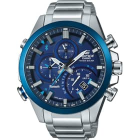 CASIO watch EDIFICE - EQB-501DB-2AER