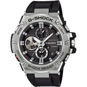 Orologio CASIO G-SHOCK - GST-B100-1AER
