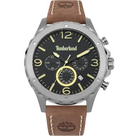 TIMBERLAND watch WARNER - TBL.14810JS/02