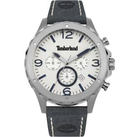 TIMBERLAND watch WARNER - TBL.14810JS/07