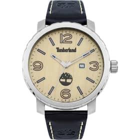 Orologio TIMBERLAND PINKERTON - TBL.14399XS/07A