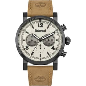 TIMBERLAND watch TEMPLETON - TBL.14811JSU/07