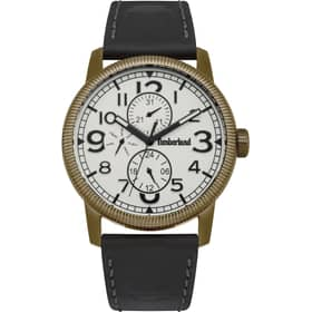 TIMBERLAND watch ERVING - TBL.14812JSK/01