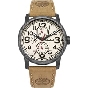 TIMBERLAND watch ERVING - TBL.14812JSU/07