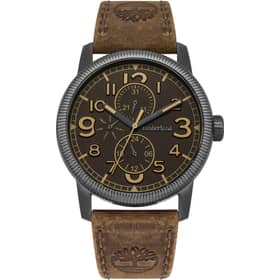 TIMBERLAND watch ERVING - TBL.14812JSU/12