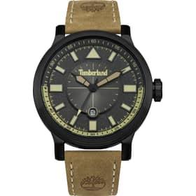 TIMBERLAND watch DRISCOLL - TBL.15248JSB/61