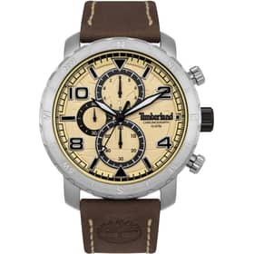 TIMBERLAND watch NORWOOD - TBL.14865XS/07
