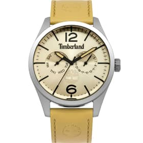 TIMBERLAND watch MIDDLETON - TBL.15018JS/07