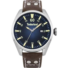 TIMBERLAND watch BELLINGHAM - TBL.15025JS/03
