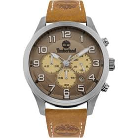 Orologio TIMBERLAND CARLETON - TBL.15014JS/20A