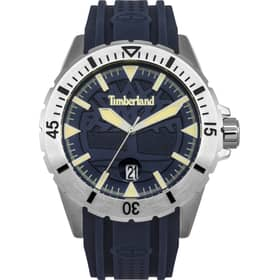 TIMBERLAND watch BOYLSTON - TBL.15024JS/03P