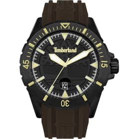 TIMBERLAND watch BOYLSTON - TBL.15024JSB/02P