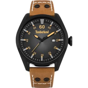 Orologio TIMBERLAND BELLINGHAM - TBL.15025JSB/02A