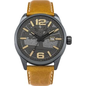 TIMBERLAND watch ELLSWORTH - TBL.15029JLU/61
