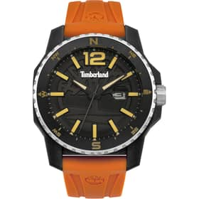 TIMBERLAND watch WESTMORE - TBL.15042JPBS/02P