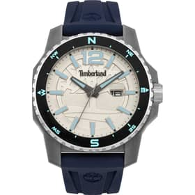 Orologio TIMBERLAND WESTMORE - TBL.15042JPGYS/14P