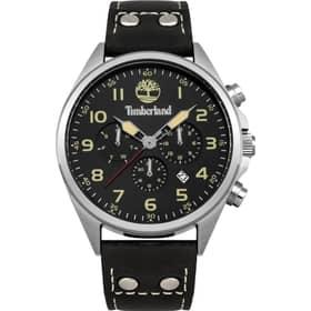 Orologio TIMBERLAND WOLCOTT - TBL.15127JS/02