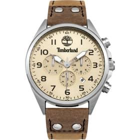 TIMBERLAND watch WOLCOTT - TBL.15127JS/07