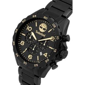 Orologio TIMBERLAND PELHEM - TBL.15126JSB/02M