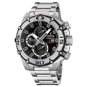Festina Watches Chrono Bike - F16599/3