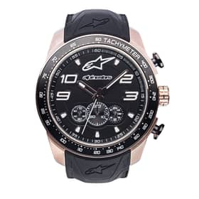 Orologio Alpinestar Racing - 1017-96011