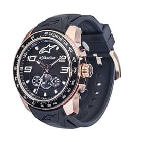 Alpinestar Watches Racing - 1017-96011
