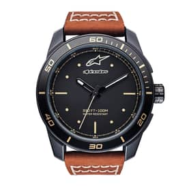 Alpinestar Watches Heritage - 1017-96025