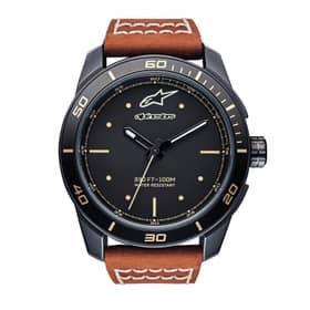 Alpinestar Watches Heritage - 1017-96025