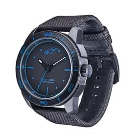 Alpinestar Watches Tech - 1017-96037
