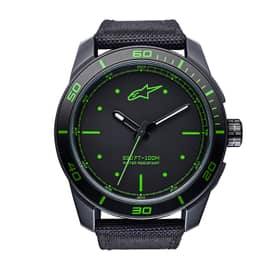 Alpinestar Watches Tech - 1017-96039