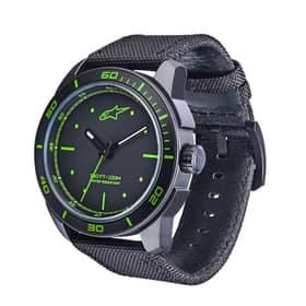Alpinestar Watches Tech - 1017-96039