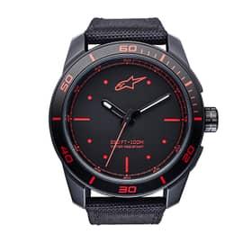 Orologio Alpinestar Tech - 1017-96041