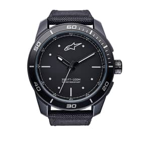 Orologio Alpinestar Tech - 1017-96043