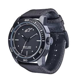 Alpinestar Watches Tech - 1017-96043