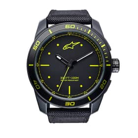 Alpinestar Watches Tech - 1017-96045