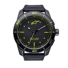 Alpinestar Watches Tech - 1017-96045