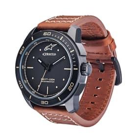 Alpinestar Watches Heritage - 1017-96069